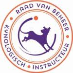 Logo raad van beheer